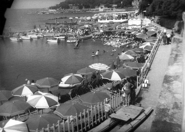 Bagni lido castiglioncello beach castiglioncello facebook